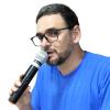 Castro e Bolsonaro  querem agravar a crise do Rio com a  devastação dos  serviços públicos