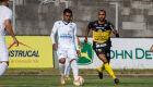 Em casa, Cabofriense busca primeira vitória pela Série D do Brasileirão