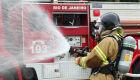 Taxa de Incêndio 2020 do Corpo de Bombeiros vence em outubro