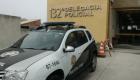 Polícia Civil pede prisão de traficantes que tentaram matar uma mulher a tiros em Arraial do Cabo