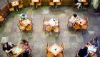 Governo do Estado garante incentivos fiscais a bares e restaurantes até 2032