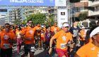 Meia Maratona de Cabo Frio será realizada neste domingo (8)