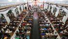 Templos de cultos religiosos serão isentos do pagamento de ICMS