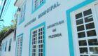 Cabo Frio começa 2020 recebendo R$ 11,5 milhões de royalties