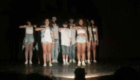 Inscrições para o XIV Festival Internacional de Dança de Cabo Frio são prorrogadas