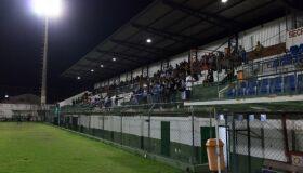 Iniciativa vai transmitir Campeonato de Futebol Amador de Cabo Frio no Facebook