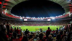 Um pouquinho de Cabo Frio na semifinal da Libertadores