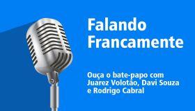 FALANDO FRANCAMENTE: situação financeira de Cabo Frio e medidas de combate ao covid-19 no município
