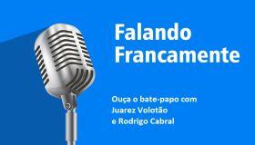 FALANDO FRANCAMENTE: atrasos em Arraial, penúria no Pontal do Peró e expectativa no turismo