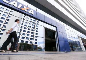 Decreto define regras para pagamento de auxílio emergencial de R$ 300