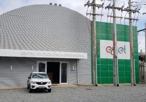 Enel Distribuição Rio inaugura Centro De Excelência Operacional em Cabo Frio