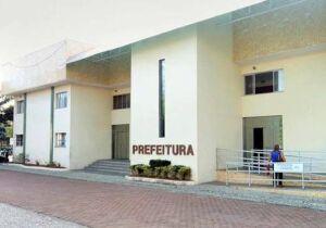 Ministério Público investigará suposto uso político nas nomeações de comissionados em Cabo Frio
