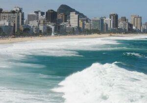 Governo do Rio prorroga restrições até 6 de outubro por conta da pandemia