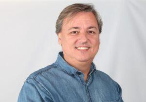"""Alexandre Martins: """"Quero ser prefeito para resgatar a autoestima do povo buziano"""""""