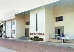 Prefeitura de Cabo Frio lança editais de concurso público para 980 vagas