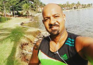 PM e comparsa são presos por suspeita de envolvimento na morte de jornalista em Araruama