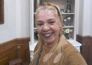 Enfermeira aposentada de Cabo Frio morre vítima da Covid-19