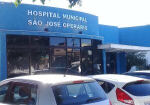 Cabo Frio fraciona pagamento de salários de contratados da Saúde