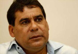 Ex-prefeito de Arraial, Andinho tem piora no quadro clínico e precisa ser entubado