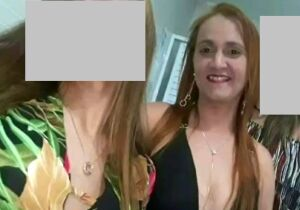 Homem é preso em flagrante por matar esposa a facadas em Arraial do Cabo