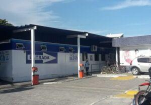 Aumento nos casos de Covid-19 coloca cidades da região em alerta