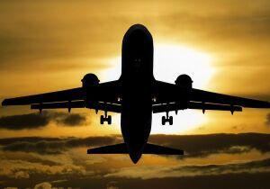 Promoção de voos baratos saindo de Cabo Frio! Voe para BH por R$376 ida e volta