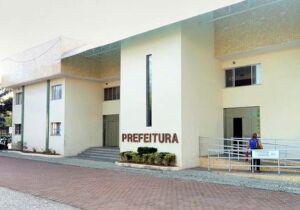 Justiça suspende bloqueio de verbas para Cabo Frio