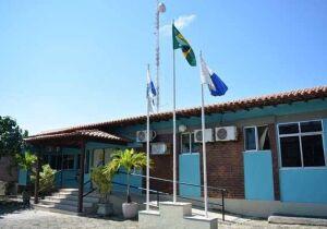 Gabinete de Crise atualiza normas de prevenção à Covid em São Pedro da Aldeia: veja quais