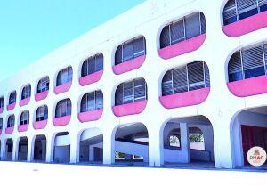 Arraial do Cabo prepara retorno às aulas da rede municipal