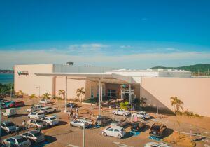Shopping Park Lagos promove Liquidação de Minipreços neste fim de semana