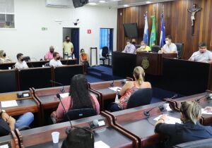 Em Cabo Frio, escolas particulares pressionam por volta às aulas; sindicatos criticam