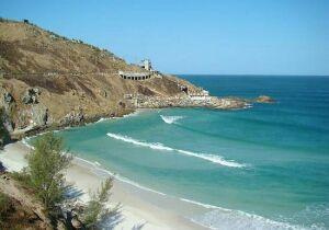 Arraial do Cabo abre inscrições para campeonato de surf