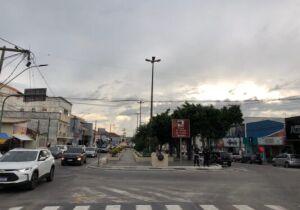 São Pedro da Aldeia volta para bandeira vermelha e aperta medidas restritivas contra Covid