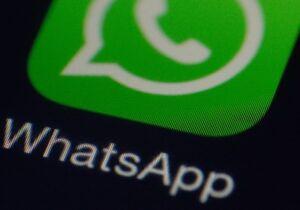 Nova política de privacidade do WhatsApp começa a valer neste sábado (15)