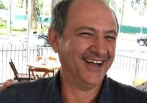 Ex-vice-presidente da Asaerla, engenheiro Milton Lima morre vítima da Covid