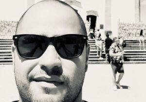 Secretário adjunto de Cultura de Cabo Frio morre em decorrência da Covid-19