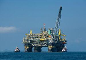 STF mantém fatias de royalties do petróleo para o Estado do Rio e municípios fluminenses