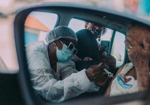 Prefeitura de Cabo Frio divulga novo calendário de vacinação da Covid: confira quem recebe as doses