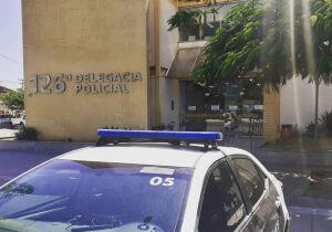Polícia Civil apreende menor que planejava atentado em escola de Cabo Frio