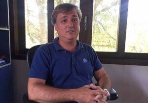 Justiça de Armação dos Búzios afasta prefeito Alexandre Martins do cargo