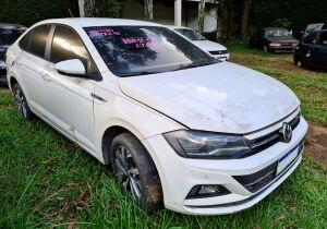 Detro-RJ realiza leilão com 204 lotes de veículos nesta quinta-feira (13)