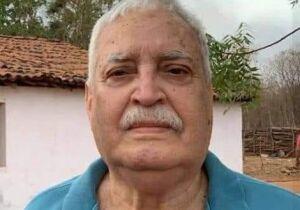 Morre Paulo Ribeiro, que foi secretário de Turismo de Arraial do Cabo