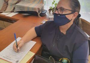 Creci-RJ autua 26 pessoas por exercício ilegal da profissão de corretor em Cabo Frio e Búzios