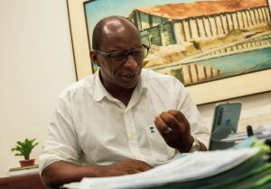 Educação de Cabo Frio tem semana decisiva com possível saída de secretário