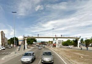 Firjan indica pavimentação na RJ-140, entre Araruama e São Pedro, para o Governo do Estado