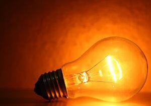 MP obtém decisão para que concessionária corrija falhas no fornecimento de energia em Cabo Frio
