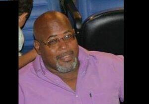 Morre em Cabo Frio o comunicador Marcos Chaves