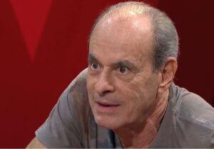 Hoje é dia: Ney Matogrosso faz 80 anos; assista e ouça mais do cantor