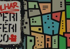 Festival online reúne filmes que retratam periferias do país