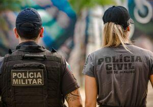 Número de homicídios registrados de janeiro a agosto no estado do Rio é o menor em 31 anos
